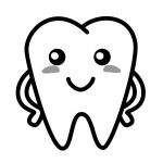 子供の虫歯予防に<span>シーラント</span> 保険は?費用は?危険性はある?