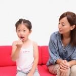 子供が歯磨きを嫌がる時の<span>対策</span>&<span>動画集</span>!親はいつまで手伝う?