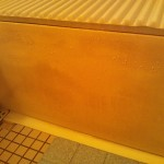 浴槽の<span>エプロン内部</span>のカビ取り掃除を自分で!業者の料金は?