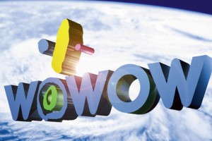 WOWOW4