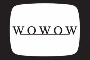 WOWOW5
