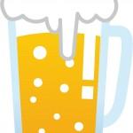 父の日には名入れのビールグラス付きギフトセットがおすすめ!