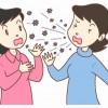 MERS日本上陸の可能性は? 感染経路・感染力と韓国・日本の対応