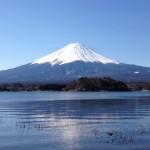 富士山の噴火はいつ?周期から予測は可能?前兆と予想被害は?