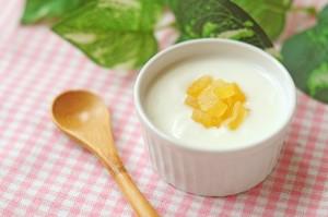 免疫力を高める食材・サプリメント