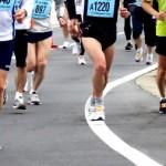 東京マラソン当選倍率は参加費次第?プレミアム・チャリティーとは