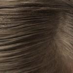 白髪の改善方法を比較!シャンプー・トリートメント・サプリメント