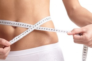 糖質制限ダイエットとケトン体