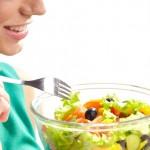 糖質制限ダイエットのやり方 <span>食べていいもの</span>は?外食やコンビニでは?