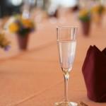 結婚式の主賓・友人代表スピーチで使える名言・格言一覧