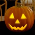 ハロウィンのかぼちゃの由来 ジャックオーランタンはカブだった?
