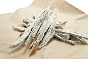 干し芋の栄養とダイエット効果