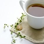 たんぽぽ茶の<span>不妊</span>への効果!血液循環とホルモンバランス調整が鍵