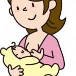 たんぽぽ茶は<span>授乳中</span>におすすめ!母乳や赤ちゃんへの作用について