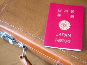 国際線で機内持ち込み可の手荷物 液体やスーツケースのサイズは?