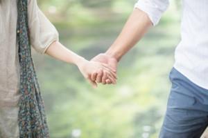 結婚したいフリーター男性必見!彼女と彼女の親の本音知ってますか?