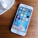 スマホ乗り換えキャッシュバックはいつまで実施?iPhoneは?
