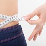 ライザップで失敗した女性が痩せる習慣を手にした<span>オンラインダイエット</span>とは?