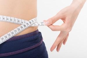 ライザップで失敗した女性が痩せる習慣を手にしたオンラインダイエットとは?