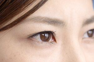 目の日焼けで全身に黒ずみ症状?対策予防はサングラスの色に注意!