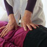 <span>マッサージ</span>で得られる効果 疲労回復と自律神経のバランス改善