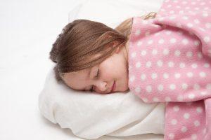%e3%82%b0グリシンが不眠に効果的な理由 体温調節と睡眠の質改善に必要な量は?%e3%83%aa%e3%82%b7%e3%83%b3%e3%81%8c%e4%b8%8d%e7%9c%a0%e3%81%ab%e5%8a%b9%e6%9e%9c%e7%9a%84%e3%81%aa%e7%90%86%e7%94%b1%e3%80%80%e4%bd%93%e6%b8%a9%e8%aa%bf%e7%af%80%e3%81%a8%e7%9d%a1%e7%9c%a0