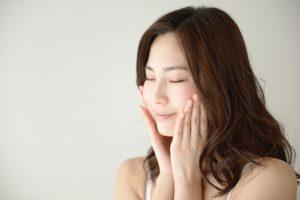 肌断食の効果と開始直後の症状悪化を防ぐための3つの対策