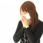 MERSの症状と潜伏期間は?予防・治療法とワクチン情報も
