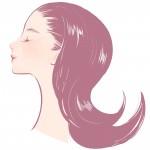 更年期の薄毛・抜け毛に効果的な<span>育毛剤</span>と<span>女性ホルモンサプリ</span>