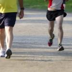 免疫力を<span>高める</span>ための運動のやり方と体温を上げる方法・食べ物など