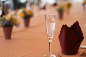 結婚式のスピーチ名言格言