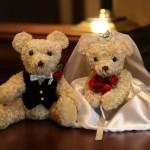結婚式の二次会幹事は誰に頼む?新郎側・新婦側のみもOK?