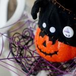 ハロウィンて何する日?歴史や仮装の意味を知って楽しもう!