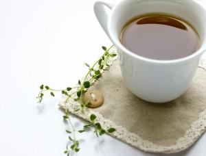 たんぽぽ茶の不妊への効果