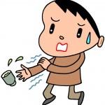 パーキンソン病の薬の副作用と水素水による改善効果