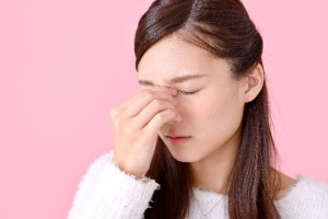 スマホ老眼の症状は?治し方の鍵は毛様体筋!予防方法も!