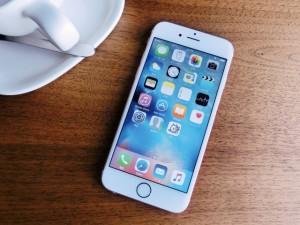 スマホ乗り換えキャッシュバックはいつまで可能?iphoneは?