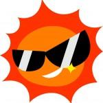 日焼け後<span>72時間以内</span>のアフターケアで痛み・赤みの対処とシミの予防を!