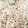 <span>パントエア菌LPS</span>がマクロファージを活性化!化粧品・サプリ・食べ物をチェック!