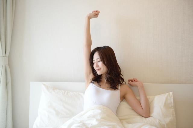 睡眠サプリの比較は成分の効果と量がカギ!不眠の症状別おすすめは?