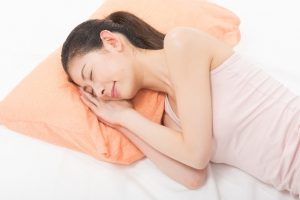 睡眠ダイエットの効果は成長ホルモン分泌がカギ!サプリは利用可能?