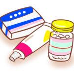 <span>痔の薬</span>のおすすめは軟膏?座薬?漢方?それぞれの効果と副作用について
