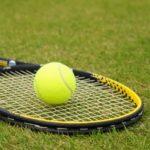 <span>WOWOWテニス</span>の放送予定と4大大会をお得に見る方法!