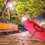 <span>京都</span>の<span>インスタ映え</span>スポット15選!ランチや神社、着物をチェック!